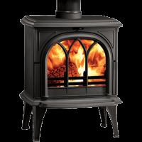 Stovax Huntindon 35 stove