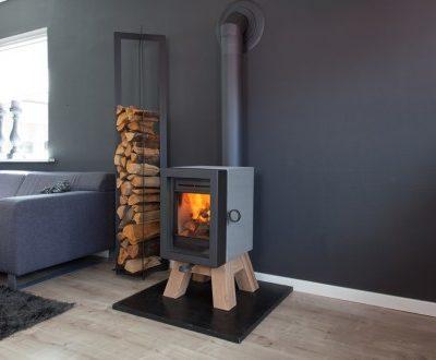 Oak-Concrete-grey-wood-base-470x330