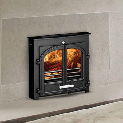 cleanburn-sonderskoven-inset-multifuel-woodburning-stoves_2