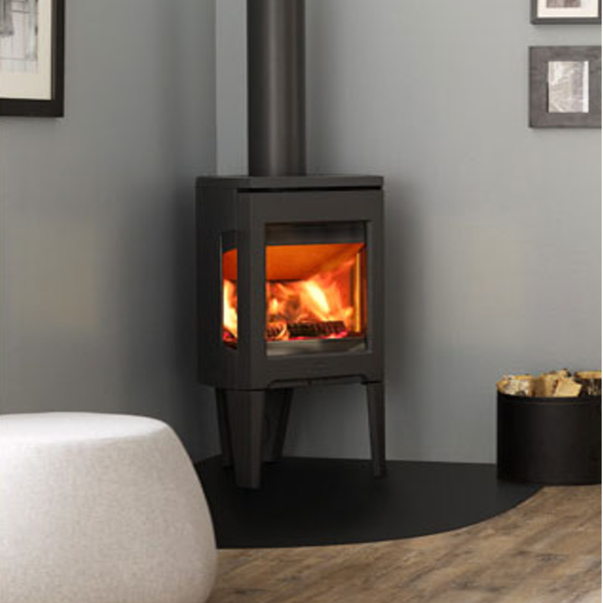 photo jotul fireplace images photo jotul fireplace. Black Bedroom Furniture Sets. Home Design Ideas