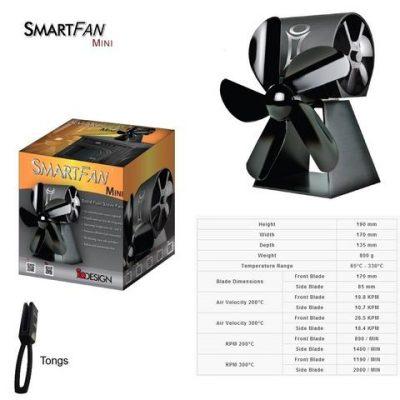 Smart_Mini_New_large