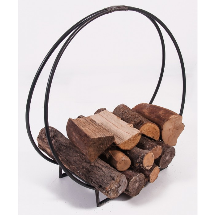 Merveilleux Affordable Log Holders With Log Holders. Beautiful Log Holder ...