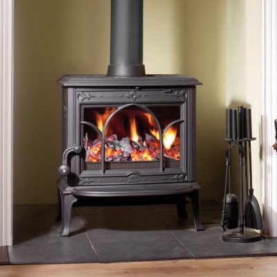 jotul_f_100_black_close_up
