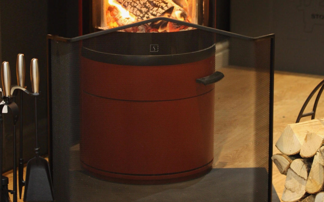 New Promotion: 15% off our fireside accessories when you buy a stove with us!